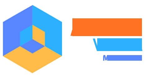 Actitud Visual